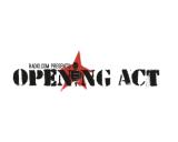 http://www.logocontest.com/public/logoimage/1561064519opening-act6.png