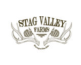http://www.logocontest.com/public/logoimage/1561065258stag-valley5.png