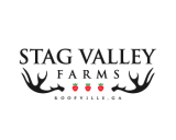 http://www.logocontest.com/public/logoimage/1561065742stagvalley1-5.png