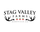 http://www.logocontest.com/public/logoimage/1561066212stagvalley1-6.png