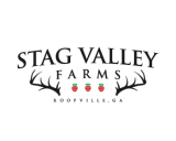 http://www.logocontest.com/public/logoimage/1561066584stagvalley1-7.png