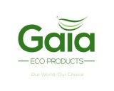http://www.logocontest.com/public/logoimage/1561071301Gaia Eco Products 10.jpg