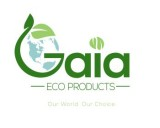 http://www.logocontest.com/public/logoimage/1561071301Gaia Eco Products 13.jpg