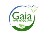 http://www.logocontest.com/public/logoimage/1561073621Gaia Eco Products 18.jpg