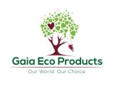 http://www.logocontest.com/public/logoimage/1561073993Gaia Eco Products 19.jpg