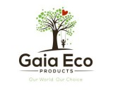 http://www.logocontest.com/public/logoimage/1561139039Gaia Eco Products 20.jpg