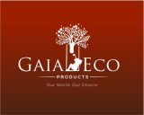 http://www.logocontest.com/public/logoimage/1561144704Gaia Eco Products 30.jpg