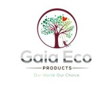 http://www.logocontest.com/public/logoimage/1561151743Gaia Eco Products 33.jpg