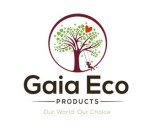 http://www.logocontest.com/public/logoimage/1561151743Gaia Eco Products 34.jpg