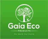 http://www.logocontest.com/public/logoimage/1561151743Gaia Eco Products 35.jpg