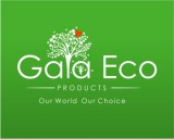 http://www.logocontest.com/public/logoimage/1561206927Gaia Eco Products 38.jpg