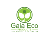 http://www.logocontest.com/public/logoimage/1561216133Gaia Eco Products-05.png