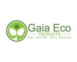 http://www.logocontest.com/public/logoimage/1561216133Gaia Eco Products-06.png