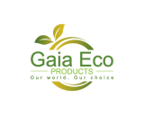 http://www.logocontest.com/public/logoimage/1561217200Gaia Eco Products-12.png