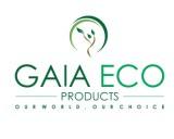 http://www.logocontest.com/public/logoimage/1561218973GAIA3.jpg