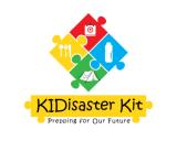 http://www.logocontest.com/public/logoimage/1561350173kidisater_1.png