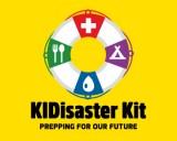 http://www.logocontest.com/public/logoimage/1561354407KIDisaster-Kit-1.jpg
