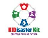 http://www.logocontest.com/public/logoimage/1561354407KIDisaster-Kit-2.jpg