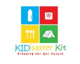 http://www.logocontest.com/public/logoimage/1561355277kidisater_4.png