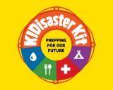 http://www.logocontest.com/public/logoimage/1561356860KIDisaster-Kit-3.jpg