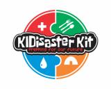 http://www.logocontest.com/public/logoimage/1561460284Kidisater1.png