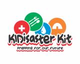 http://www.logocontest.com/public/logoimage/1561461595Kidisater3.png