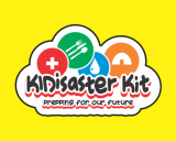 http://www.logocontest.com/public/logoimage/1561472590Kidisater4.png
