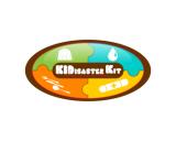 http://www.logocontest.com/public/logoimage/1561476429KIDISASTER_2.png