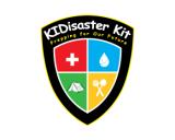 http://www.logocontest.com/public/logoimage/1561480067kidisater_21.png