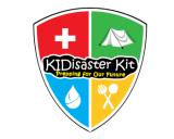 http://www.logocontest.com/public/logoimage/1561480883kidisater_22.png