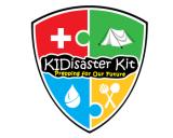 http://www.logocontest.com/public/logoimage/1561480912kidisater_23.png