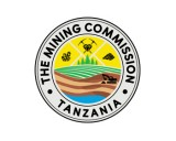 http://www.logocontest.com/public/logoimage/1561522855The Mining Commission Tanzania 10 Display.jpg