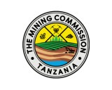 http://www.logocontest.com/public/logoimage/1561523534The Mining Commission Tanzania 12 Display.jpg