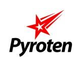 http://www.logocontest.com/public/logoimage/1561544239PyrotenC04a-A00aT01a-A.jpg