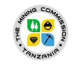 http://www.logocontest.com/public/logoimage/1561545054the-mining-commision-revisi-2.jpg
