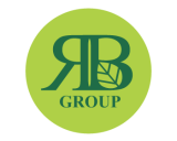 http://www.logocontest.com/public/logoimage/1561608176renewable_biomass_4.png