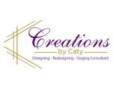 http://www.logocontest.com/public/logoimage/1561623452CreationsbyCC14a-A00aT01a-A.jpg