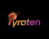 http://www.logocontest.com/public/logoimage/1561626738pyro1.png