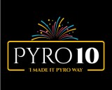 http://www.logocontest.com/public/logoimage/1561627082pyro10_1.jpg