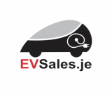 http://www.logocontest.com/public/logoimage/1561629604EVSales3.png