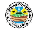 http://www.logocontest.com/public/logoimage/1561687383The Mining Commission Tanzania 15 Display.jpg
