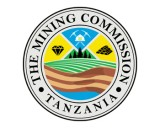 http://www.logocontest.com/public/logoimage/1561687938The Mining Commission Tanzania 16 Display.jpg