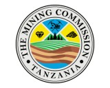 http://www.logocontest.com/public/logoimage/1561688540The Mining Commission Tanzania 17 Display.jpg