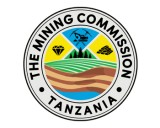 http://www.logocontest.com/public/logoimage/1561688771The Mining Commission Tanzania 18 Display.jpg