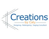 http://www.logocontest.com/public/logoimage/1561727918CreationsbyCC14a-A01aT01a-A.jpg