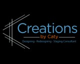 http://www.logocontest.com/public/logoimage/1561727918CreationsbyCC14a-A01bT01a-A.jpg