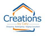 http://www.logocontest.com/public/logoimage/1561802062CreationsbyCC14a-A02aT01a-A.jpg
