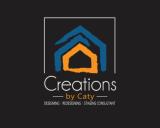 http://www.logocontest.com/public/logoimage/1561950100Creations11.png