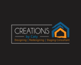 http://www.logocontest.com/public/logoimage/1561950100Creations6.png
