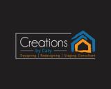 http://www.logocontest.com/public/logoimage/1561950100Creations7.png